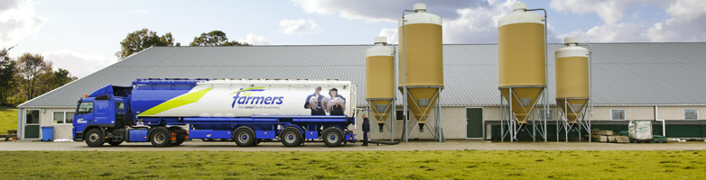 bulkwagen_ForFarmers-the-total-feed-business